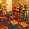 Phyllis Morse Family Daycare, Lexington Park