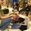 Blissful Beginnings Preschool, Athol