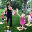 Peaceful Valley Montessori Academy, Rockford