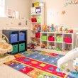 Worthington Woods Bilingual Spanish Daycare, Lorton