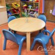 Braddock Early Learning Bilingual Daycare, Alexandria