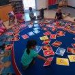 Creative Learners Child Development Center, Gainesville
