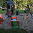 Small Steps Daycare and Preschool, Coldwater