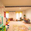 Saddle Creek Kids Playhouse, Burtonsville