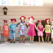 Happy Days Christian Preschool, Oak Creek