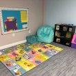 Little Magnolias Child Care Center, Lexington