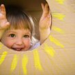 Giggles -n- Grins Childcare & Preschool, Puyallup