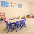 Bentley Park Family Child Care, Burtonsville