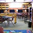 Childhood Learning Academy, Yukon