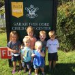Williamsburg Campus Childcare, Williamsburg