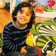 Westmore Children's Daycare, Rockville