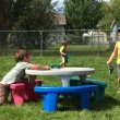 Kidzone Daycare/Preschool, East Helena