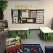 Little Feet Big Steps Learning Center, Gulfport