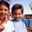 Triumph Child Care, Middle Island