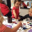Evergreen Preschool, Vergennes