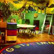 Green Acres Child Care, Sturbridge