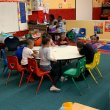 A-Z Learning Daycare, Mount Pocono