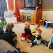 Little Ducks Daycare, Parkers Prairie