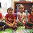 Seneca Valley Family Child Care Home, Germantown
