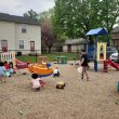Winchester Day Preschool & Child Care Center, Winchester