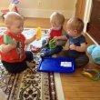 Evergreen Child Care, La Crosse