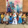 Brookhaven Country Day School, Greensboro