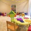 Cedar Lakes Daycare, Fairfax