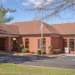Culpeper KinderCare Learning Center, Culpeper