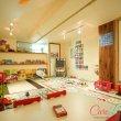 Matthew Henson Park Family Daycare, Silver Spring