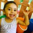 Rubio's Pre-School And Daycare Center, El Paso