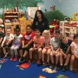 Kenlin Academy Preschool, Iron Station
