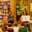 Hampton Roads International Montessori School, Newport News