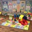 Creative Corner Child Care Center, White House