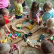 Tiny Tots Learning Center, Quakertown