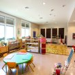 International Children's House, Ellicott City