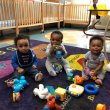 Learning Ladder Nursery and Preschool, Toms River