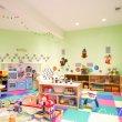 Shady Grove Bilingual Children's Place, Gaithersburg
