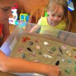 Lena's Home Child Care, Midland