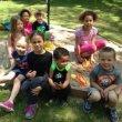 Sue Gross Family Child Care, Mackinaw City