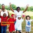 Workshop Way Preschool at Little Zion, Powhatan