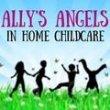 Ally's Angels Child Care Center, Denver