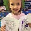 Jades Preschool and Daycare, Columbia
