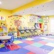 Auburn Farm Montessori Daycare, Aldie