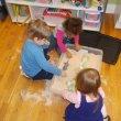 Sunshine Early Learning Center, Hoschton