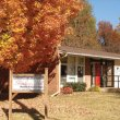 Strawberry Hill Nursery & Preschool, Atchison