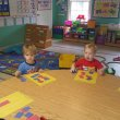 Daystar Childcare Center, Madison
