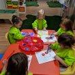 Les Petits Childcare & Preschool, Provo