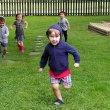 Sacred Meadow Montessori Children's House, Accident