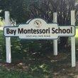 Bay Montessori School And Day Care Center, Lexington Park