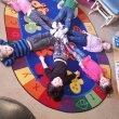 Sweet Spirits Preschool & Child Care, Jackson